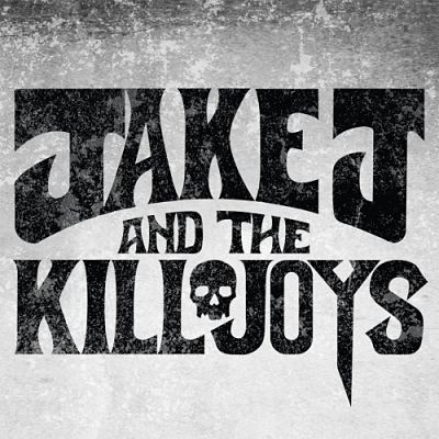 Jake J and the Killjoys - Jake J and the Killjoys (2017) 320 kbps