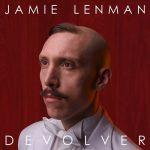 Jamie Lenman – Devolver (2017) 320 kbps