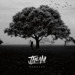 Janani – Duality (2017) 320 kbps
