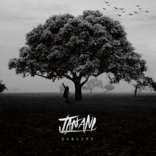 Janani - Duality (2017) 320 kbps