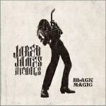 Jared James Nichols - Black Magic (2017) 320 kbps