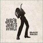 Jared James Nichols – Black Magic (2017) 320 kbps