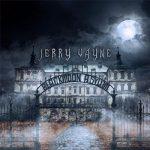 Jerry Vayne - Blackmoon Asylum (2017) 320 kbps