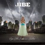 Jibe – Epic Tales of Human Nature (2017) 320 kbps