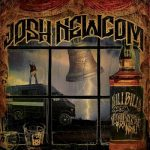 Josh Newcom – Hillbilly Metal & Whiskey Rock n Roll (2017) 320 kbps