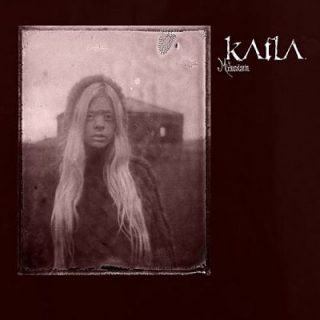 Katla - Móðurástin (2017) 320 kbps