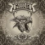 Kaustik – In Bastards We Trust (2017) 320 kbps