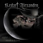 Kedart Alexandro – Bajo El Mando De La Luna (2017) 320 kbps