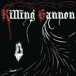 Killing Gannon - Killing Gannon (2017) 320 kbps