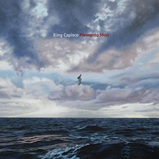 King Capisce - Memento Mori (2017) 320 kbps
