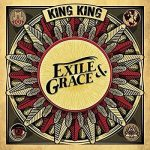 King King – Exile and Grace (2017) 320 kbps
