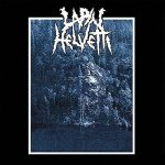 Lapin Helvetti - Lapin Helvetti (2017) 320 kbps