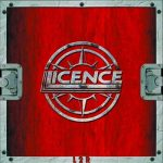 Licence - Licence 2 Rock (2017) 320 kbps