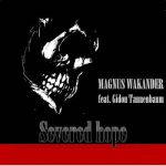Magnus Wakander – Severed Hope (2017) 320 kbps