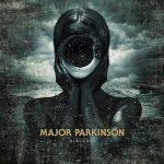 Major Parkinson - Blackbox (2017) 320 kbps