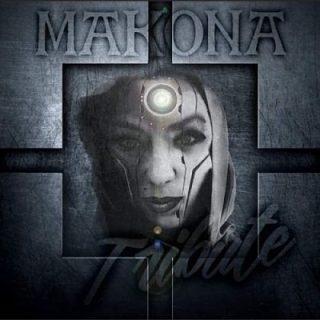 Makona - Tribute (2017) 320 kbps