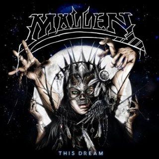 Mallen - This Dream [EP] (2017) 320 kbps