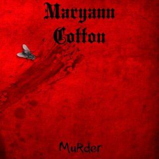 Maryann Cotton - Murder (2017) 320 kbps