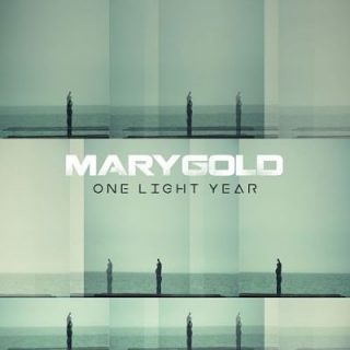 Marygold - One Light Year (2017) 320 kbps