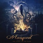 Masqued – The Light in the Dark (2017) 320 kbps