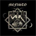 Mefisto – Mefisto (2017) 320 kbps