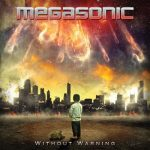 Megasonic – Without Warning (2017) 320 kbps