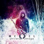 Mendel – Universal Omega (2017) 320 kbps