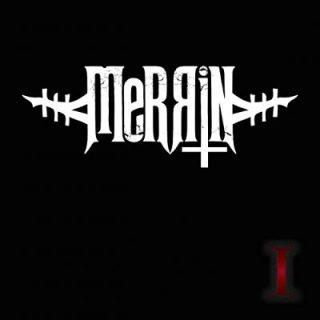 Merrin - 1 (2017) 320 kbps