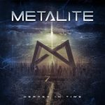 Metalite – Heroes in Time (2017) 320 kbps