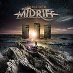 Midriff – Decisions (2017) 320 kbps