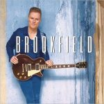 Mike Brookfield – Brookfield (2017) 320 kbps
