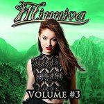 Minniva - Volume 3 (2017) 320 kbps