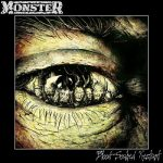 Monster – Blood-Soaked Restart (2017) 320 kbps
