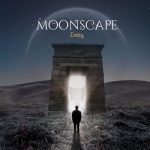 Moonscape - Entity (2017) 320 kbps (transcode)