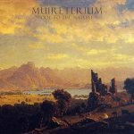 Muireterium - Ode To The Nature (2017) 320 kbps