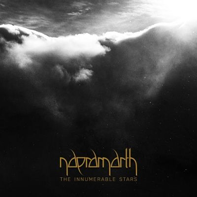 Naeramarth - The Innumerable Stars (2017) 320 kbps