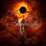 Ne Obliviscaris - Urn (2017) 320 kbps