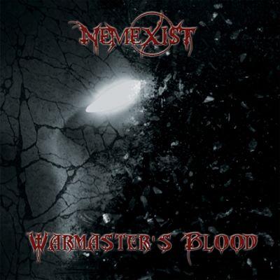 NemeXisT - Warmaster's Blood (2017) 320 kbps