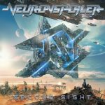 Neuronspoiler – Second Sight (2017) 320 kbps