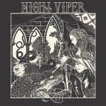 Night Viper – Exterminator (2017) 320 kbps