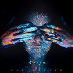 Noija - Colorblind (2017) 320 kbps