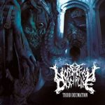 Northern Discipline - Third Decimation (2017) 320 kbps