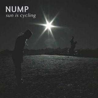 Nump - Sun Is Cycling (2017) 320 kbps