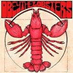 Obey the Lobsters – Obey the Lobsters (2017) 320 kbps