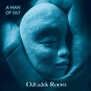 Odradek Room - A Man of Silt (2017) 320 kbps
