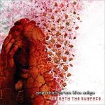 One Step from the Edge – Beneath the Surface (2017) 320 kbps