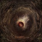 Ophis – The Dismal Circle (2017) 320 kbps
