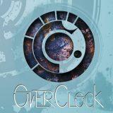 Overclock - Overclock (2017) 320 kbps