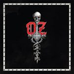 Oz – Transition State (2017) 320 kbps