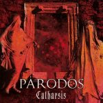 Párodos - Catharsis (2017) 320 kbps